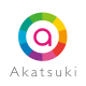 アカツキ、第1四半期決算は7月31日に発表