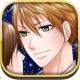 ザッパラス、iOS向け恋愛ゲーム『エターナルリング PLUS』の提供開始