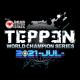 ガンホーとカプコン、『TEPPEN』のオンライントーナメント「WCS2021 -JUL- Sponsored By MOMOYA」の決勝大会を7月24・25日に開催