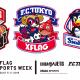 ミクシィ、「FC東京」「東京ヤクルトスワローズ」「千葉ジェッツ」による連動施策「XFLAG SPORTS WEEK」に『モンスト』ユーザー向けコンテンツが登場