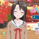 ブシロードとCraft Egg、『ガルパ』でハロハピ奥沢美咲の誕生日を記念して「スター」と「美咲用スキル練習チケット」をプレゼント!