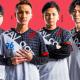 """KADOKAWA、プロゲーミングチーム""""FAV gaming""""にて「VALORANT部門」を新設!"""
