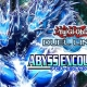 KONAMI、『遊戯王 デュエルリンクス』で第10弾メインBOX「アビス・エンカウンター」を2月20日より配信開始!