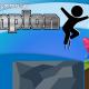 個人開発のComgate、アクションパズル『Jumpion』iOS版を9日よりAppStoreで配信!