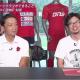 セガ、『プロサッカークラブをつくろう! ロード・トゥ・ワールド』でリアルサカつくクラブ応援企画「いわきFC」の紹介動画を公開