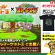 セガゲームス、『共闘ことばRPG コトダマン』で21日より開催のVR空間上の展示即売会「バーチャルマーケット3」に出展! オリジナル記念グッズも販売