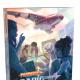 ホビージャパン、協力型リアルタイムダイスゲーム「パンデミック:迅速対応(ラピッド・レスポンス)」日本語版を7月中旬に発売