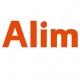 gumi子会社のエイリム、17年4月期の最終利益は118.8%増の9800万円と大幅増益…その他子会社も決算が明らかに