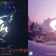 thatgamecompany、『Sky 星を紡ぐ子どもたち』のオリジナルサウンドトラック第2弾と第3弾の配信を決定!