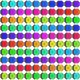 CryptoGamesとオタクコイン、1万種限定「レプリカ・オタクコイン」NFTを販売 イーサ上のボトルネックの実証実験も兼ねる