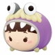 コナミアミューズメント、『ディズニー ツムツム』でVol.14ツムマスコットを追加 「ピクサーコレクション」をテーマに7種類のキャラクターが登場