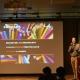 サムザップ、スマホゲームクリエイター向け勉強会「サムザップテックナイト vol.1」公式レポートを公開…吉羽龍太郎氏による「強いチームの作り方」