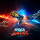 Ubisoft、『Space Junkies』オープンベータを国内PS STOREで配信中 クロスプラットフォームにも対応