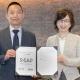 DeNA、渋谷区と協働して地域社会の課題解決を図るための包括連携協定「シブヤ・ソーシャル・アクション・パートナー協定」を締結