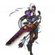 NCジャパン、『トレインクラッシャー』で新しいキャラクター「リディム」「リン」「ミハイル」の情報を初公開