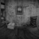 ザイザックス、ホラーアプリ『恐怖!美術館からの脱出:プレイルーム』の事前登録を開始 ティザーサイトやティザートレーラーも公開!