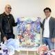 【発表会】GameJeans第一弾タイトル『オーディンクラウン』制作発表会をレポート…ひとりでも仲間とも楽しめる日本人向けMOBAが誕生!