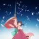セガとディライトワークス、『サクラ革命 ~華咲く乙女たち~』のスペシャルアニメが20万回再生を突破!