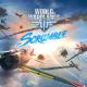 Wargaming、PC用オンライン「空戦」アクションゲーム『World of Warplanes』の日本での正式サービスを開始!