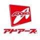 アドアーズ、第1四半期は営業益86%減…「VR PARK TOKYO」やコラボ店舗は好調も既存ゲームが悪化