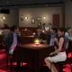 """SCRAP、世界初・国内最大となる""""謎""""をテーマとした施設「東京ミステリーサーカス』を歌舞伎町で12月19日オープン! 体験できる2作品を発表"""