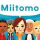 【速報】任天堂、同社初のスマートデバイス向けアプリ『Miitomo』の事前登録を開始!! 登録すると「マイニンテンドー」のポイントが貰える
