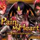SNK、『METAL SLUG ATTACK』でイベント「Pain of My Heart」を開催! 新ユニット「ハトホル」「特務イチマ」が登場