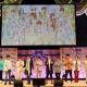 ジークレスト、『夢王国と眠れる100人の王子様』の6周年記念したイベントを開催! 新キャラのキャラクターボイスは中村悠一が担当