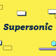 ironSource、広告収益型ゲーム開発スタジオを設立…ゲーム開発で培った知見をプラットフォームの改善に活用