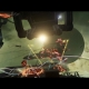 宇宙空間で繰り広げるVRドッグファイト PSVR対応『EVE: Valkyrie』のローンチトレイラーが公開