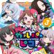 ブシロードメディア、「BanG Dream! ガルパ☆ピコ コミックアンソロジー3.」を発売中
