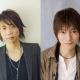 文化放送、声優の諏訪部順一さん、羽多野渉さんによる経済番組を8月1日より放送開始 「ファイナンシャルアカデミー」が番組を監修