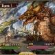 """【Mobageランキング(11/30)】『ガンダムカードコレクション』が首位…Cygamesの新作RPG『ナイツオブグローリー』は""""モバマス""""とのコラボキャンペーンを実施"""