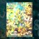 ケイブ、Steamホリデーセールで『虫姫さま』ゲーム本体、DLC1.5、オリジナルサウンドトラック、コンプリートパックなどすべて50%OFFにて販売