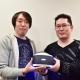 【インタビュー】コロプラ、VRロボット格闘ゲーム『STEEL COMBAT』の魅力とは……舞台はOculus RiftからPSVRへ