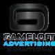 ゲームロフト、広告ソリューション事業でSaaS分析・インテリジェンス会社Moatと提携