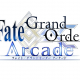 FGO ARCADE PROJECT、『FGO Arcade』の特別生放送番組を7月16日に配信! 周年に関するゲーム最新情報をお届け