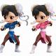 カプコン、『ストリートファイター』シリーズの春麗がQ posketシリーズに登場! 全国のゲームセンターに投入