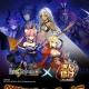 セガ・インタラクティブ、『さんぽけ』×『Fate/EXTELLA』コラボを実施決定! 開催記念キャンペーンは本日スタート