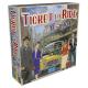 ホビージャパン、大ヒット鉄道ADV「チケット・トゥ・ライド」シリーズの最新作『チケット・トゥ・ライド:ニューヨーク』多言語版を発売