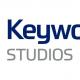 アイルランドの有力ゲーム開発スタジオのKeywords Studios、自動翻訳のKantan、ブランドマーケティングのIchi、音声収録のSyllabesを買収