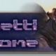 Cygames、『グランブルーファンタジー』でイベント「Spagetti Syndrome」を1月28日19時より開催