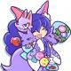 セガゲームス、『ぷよぷよ!!クエスト』で豪華報酬がもらえる「もうすぐぷよクエ夏祭り!キャンペーン」を開催!