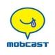 【速報】モブキャスト、第1四半期は1500万円の営業黒字に転換…『18』のCM効果続き広告宣伝費の抑制に成功