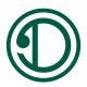 アドウェイズ、動画クリエイティブ大量生成ツール「Dobel(ドーベル)」の提供開始