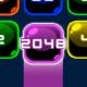 NEWあんぐる、シンプルなパズルゲーム『マージシューター2048』をGoogle Playでリリース