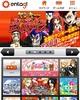 MTI、1月11日よりモバイルゲームSNS『entag!』を開始…「KAT-TUN」を起用したCM展開にも注目