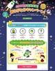 サイバーエージェント「Ameba」がついに会員数2000万人を突破!…記念キャンペーンも実施