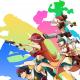 アニプレックス、谷口悟朗氏と中島かずき氏によるオリジナルアニメ『バック・アロウ』の新ビジュアルとPV、 追加スタッフ・キャストを公開