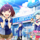 Donuts、『Tokyo 7th シスターズ』×ローソンコラボグッズを「Loppi」及び「HMV&BOOKS online」にて発売決定! 2月19日より予約開始